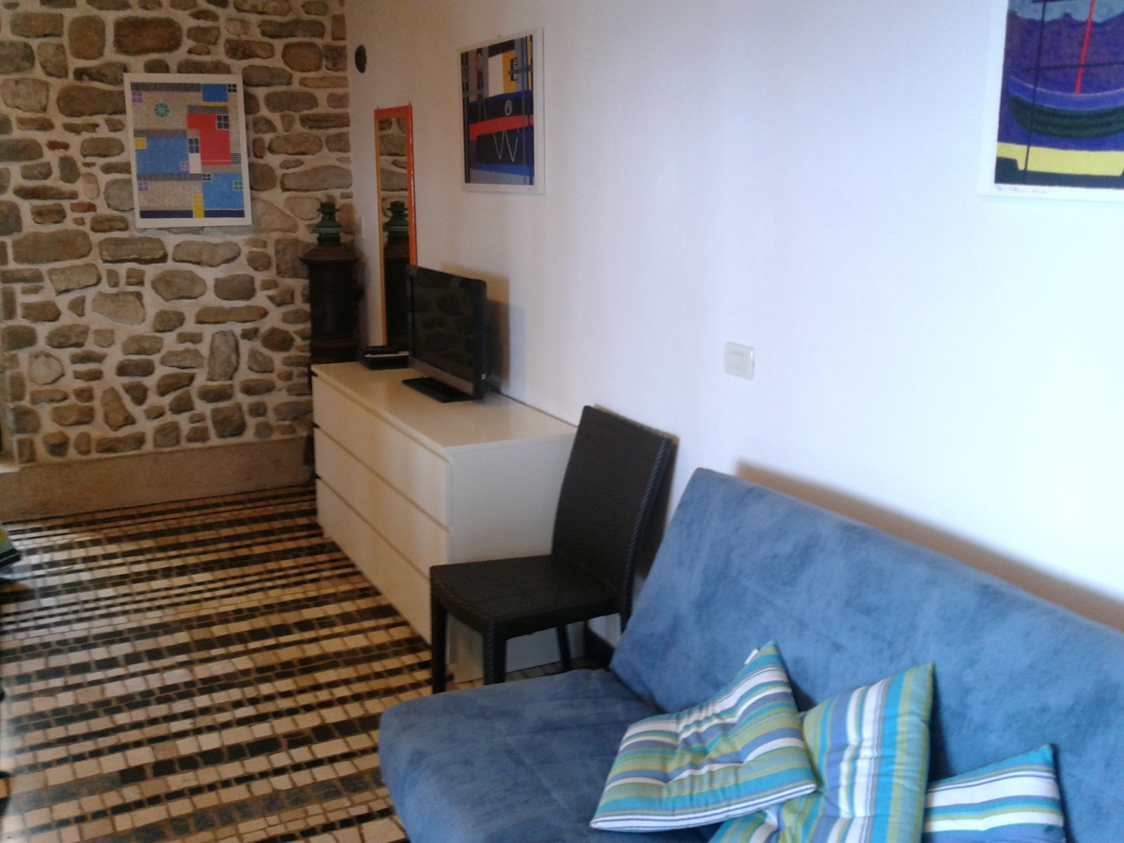 Terrace Apartment Spacal Piran (2)