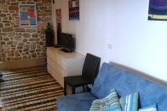 Terrace Apartment Spacal Piran (2)